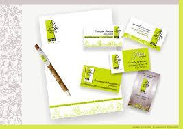 Графический дизайн и реклама Международная Школа Дизайна Графический дизайн разработка фирменного стиля