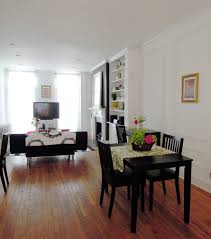 College Apartment Decorating Ideas Rukle Be A Happy Student With - College studio apartment decorating