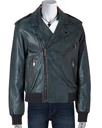 men s leather motorcycle jackets