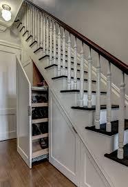 under stairs lighting. Under Stairs Lighting O