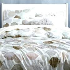 flannel duvet cover king king size flannel duvet cover beautiful organic flannel duvet cover for duvet flannel duvet cover king