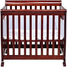 Bedroom Burlington Coat Factory Baby Furniture With Davinci Kalani - Burlington bedroom furniture