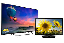 TVs For Sale TV Deals | Best 4K HDTV LED \u0026 LCD Televisions