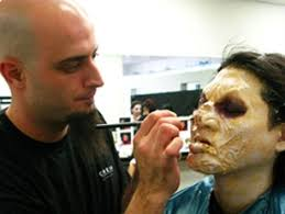 cinema makeup will be at the canadian makeup show in toronto on november 8th and 9th e see us there