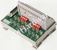plc hardware allen bradley 1492 aifm8 f 5 series a, new surplus open 1492 aifm8 3 wiring diagram 1492 aifm8 f 5 a 3