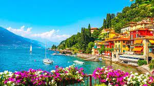 إيطاليا: الوجهة السياحية الأنسب في عيد الحب