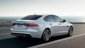2018 jaguar diesel.  2018 new jaguar xf 2018 diesel release date price review to jaguar
