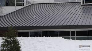 corrugated tin luxury steel roofing metal roof flashing decor