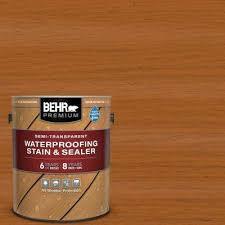 exterior wood sealers exterior wood