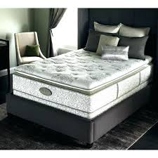 Simmons beautyrest recharge review Plush Mattress Simmons Beautyrest Lazybear Simmons Beautyrest Recharge World Class Coral Plush Pillow Top
