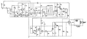garage door opener partsWiring Diagram Craftsman Garage Door Opener  readingratnet