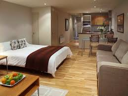 Oakridge Bedroom Furniture Grand Mercure Oakridge Resort Wanaka Hotel Accommodation