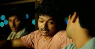 Image result for nanban movie scenes