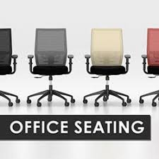 office furniture sale. Office Chairs · Desk Furniture Sale
