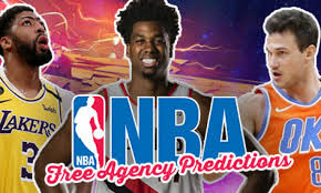 NBA Free Agency Predictions for 2020 ...