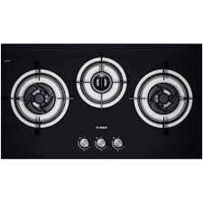 Kitchen Appliances Singapore All Hobs