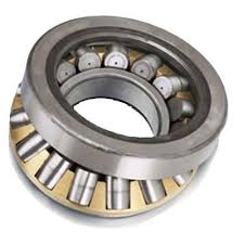roller thrust bearing. functions along with features of a roller thrust bearing