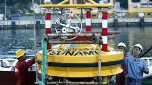 While experts say current warning systems work well to detect tsunami risks, get information out the system works — to the extent that it can. Improving Indonesia S Tsunami Warning System Devex