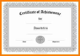 Free Downloadable Certificates Templates Magdalene Project Org
