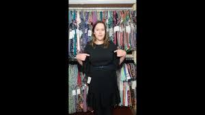 Lularoe Maurine Size Chart Lularoe Maurine Dress Sizing Youtube