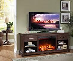 kerr fireplace muskoka indoor fireplace w widescreen firebox xiorex