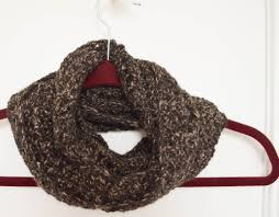 Free Scarf Patterns Enchanting Tips And Techniques Getting To Know Alpaca Yarn Free Crochet