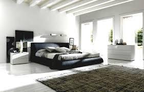 Modern Master Bedroom Decorating Contemporary Master Bedroom Designs Design Modern Ideas Hitwalls