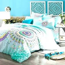 purple and turquoise bedding sets aqua bedding sets aqua blue bedding turquoise aqua blue purple and