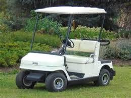 similiar yamaha g2 golf keywords yamaha g2 golf cart engine diagram also club car golf cart front