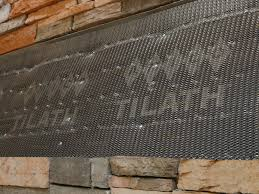 metal lath for stone veneer. thin veneer stone (lath \u0026 accessories) metal lath for e