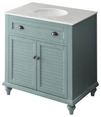 furniture sink vanity. 34 furniture sink vanity