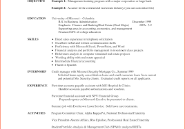 Charming Curriculum Vitae Template Gallery Example Resume And