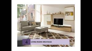 Rugs In Living Room Soft Furnishings And Living Room Rugs Youtube