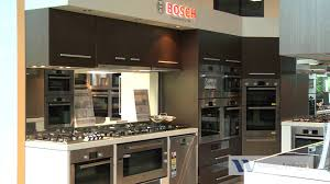 Latest Kitchen The Latest Kitchen Appliance Trends Winning Appliances Youtube