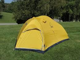 Sierra Designs Convert 3 Tent Sierra Designs Convert 3 Overview Treelinebackpacker