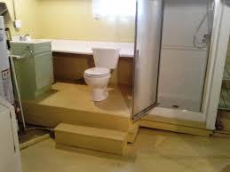 free designs unfinished basement ideas. image of basement bathroom shower ideas free designs unfinished