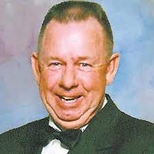Jimmie Middleton Obituary (2017) - Loudon, TN - Knoxville News Sentinel