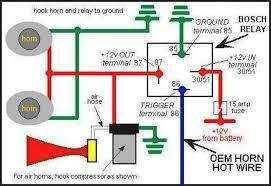 big bear chopper wiring diagram wiring diagram schematics big dog motorcycle wiring diagrams nilza net