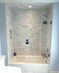 splash panel splash guard for bathtub shower doors dimensions in glass panel on tub steam enclosure