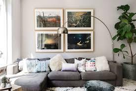 Comfy Living Room Design 14 Cozy Living Room Bedroom Ideas How To Design A Warm Room