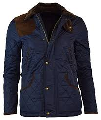Polo Ralph Lauren Womens Nylon Suede Quilted Jacket at Amazon ... & Polo Ralph Lauren Womens Nylon Suede Quilted Jacket - XS - Aviator Navy Adamdwight.com