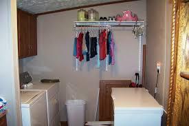Custom Mud U0026 Laundry Room Designs  Classic CottagesMud Rooms Designs