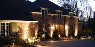 full size of lighting refreshing landscape lighting s inspirational high quality landscape lighting fixtures reviews