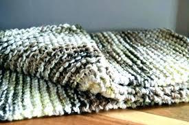 machine washable rag rugs cotton machine washable kitchen rag rugs machine wash rag rugs