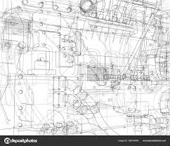 Fortable anatomy of a car engine photos wiring diagram ideas
