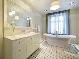 Popular Kitchen And Bathroom Remodeling Trends Home  Garden - Bathroom remodel trends