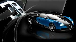 bugatti chiron 2018 wallpaper. unique bugatti wonderful 2018 bugatti chiron wallpapers  new veyron desktop  wallpaper inside bugatti chiron wallpaper