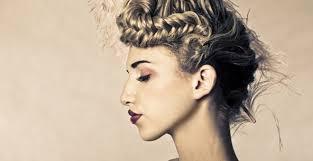 結婚式の花嫁髪型ショートヘアヘアアクセサリー画像まとめ