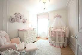 chandeliers for baby girl room kids chandelier impressive glamorous small intended for nursery inspirations 7 chandelier chandeliers for baby girl room