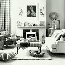 living room grey ideas rooms ideal home inspiration interior livingroom furniture awe inspiring traditional with